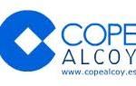 CopeAlcoy