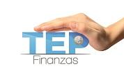 Firma logo TEP 1