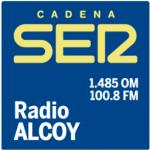 RadioAlcoy
