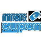 MascuponSquare