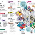 www.compromisoempresarial.com