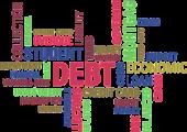 Programa del mes de Maig sobre educació financera en Radio Alcoi